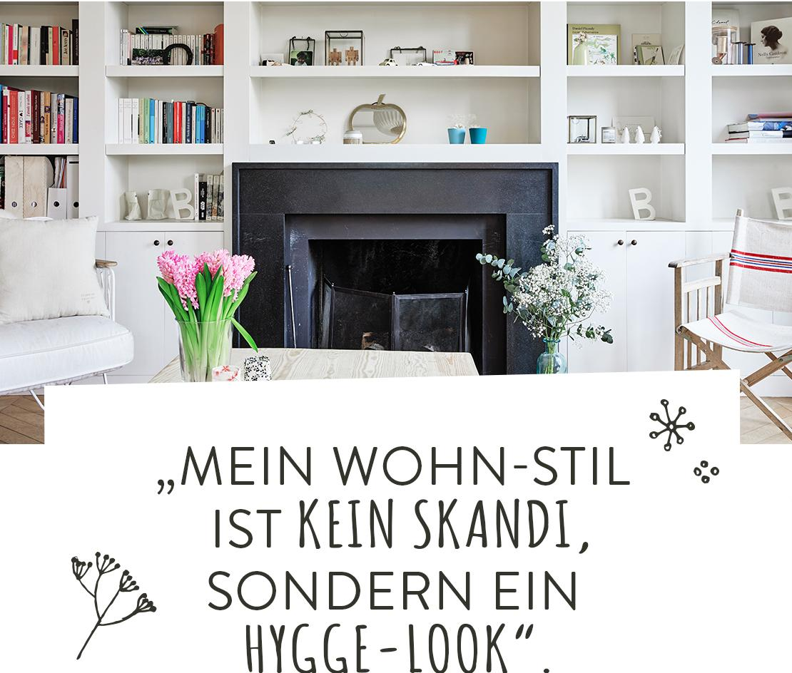 Westwing-Homestory-Olivia-Belanger-Paris-Livingroom-Flowers