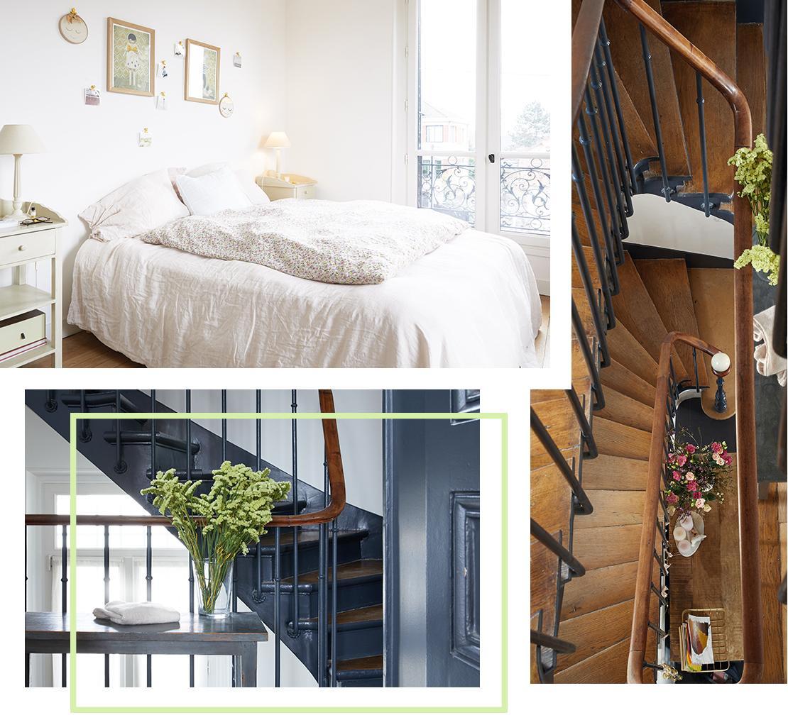 Westwing-Homestory-Olivia-Belanger-Paris-Bedroom
