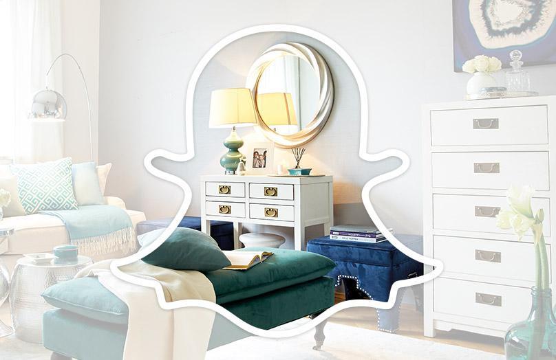 El día a día con Westwing en Snapchat