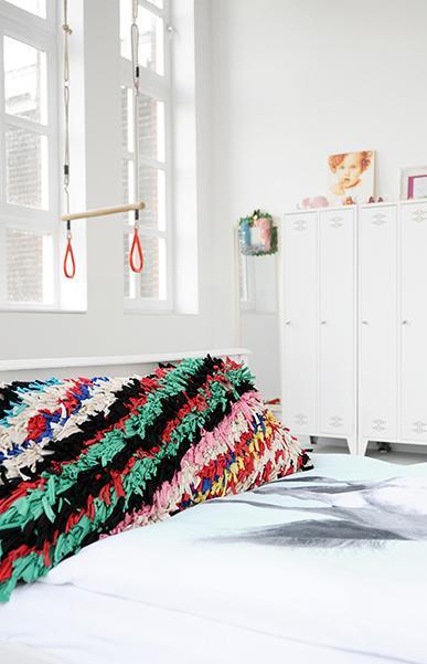 Nos 6 conseils déco pour une chambre d'enfant