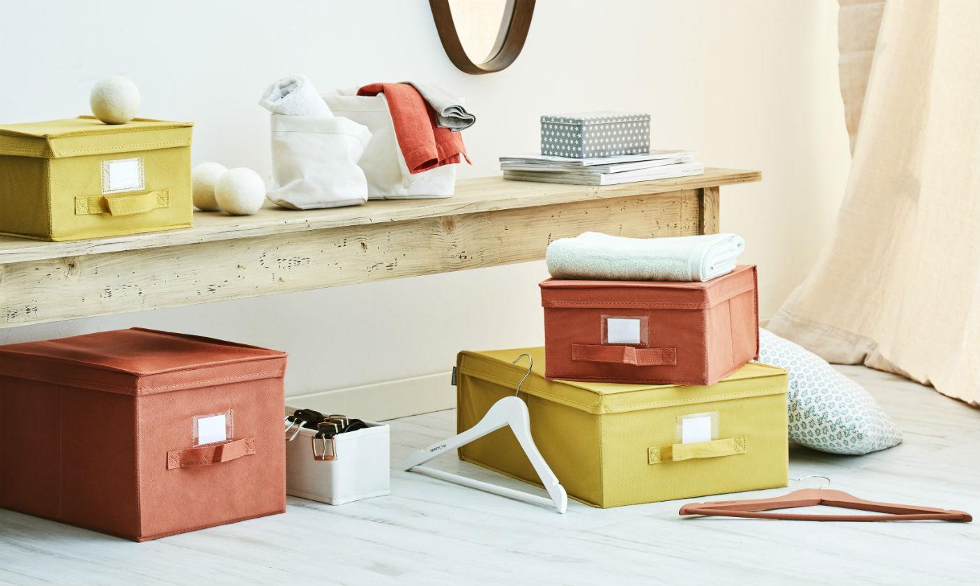 Dalani, 5 cose da imparare dai piccoli spazi, Casa, Colori, Arredamento