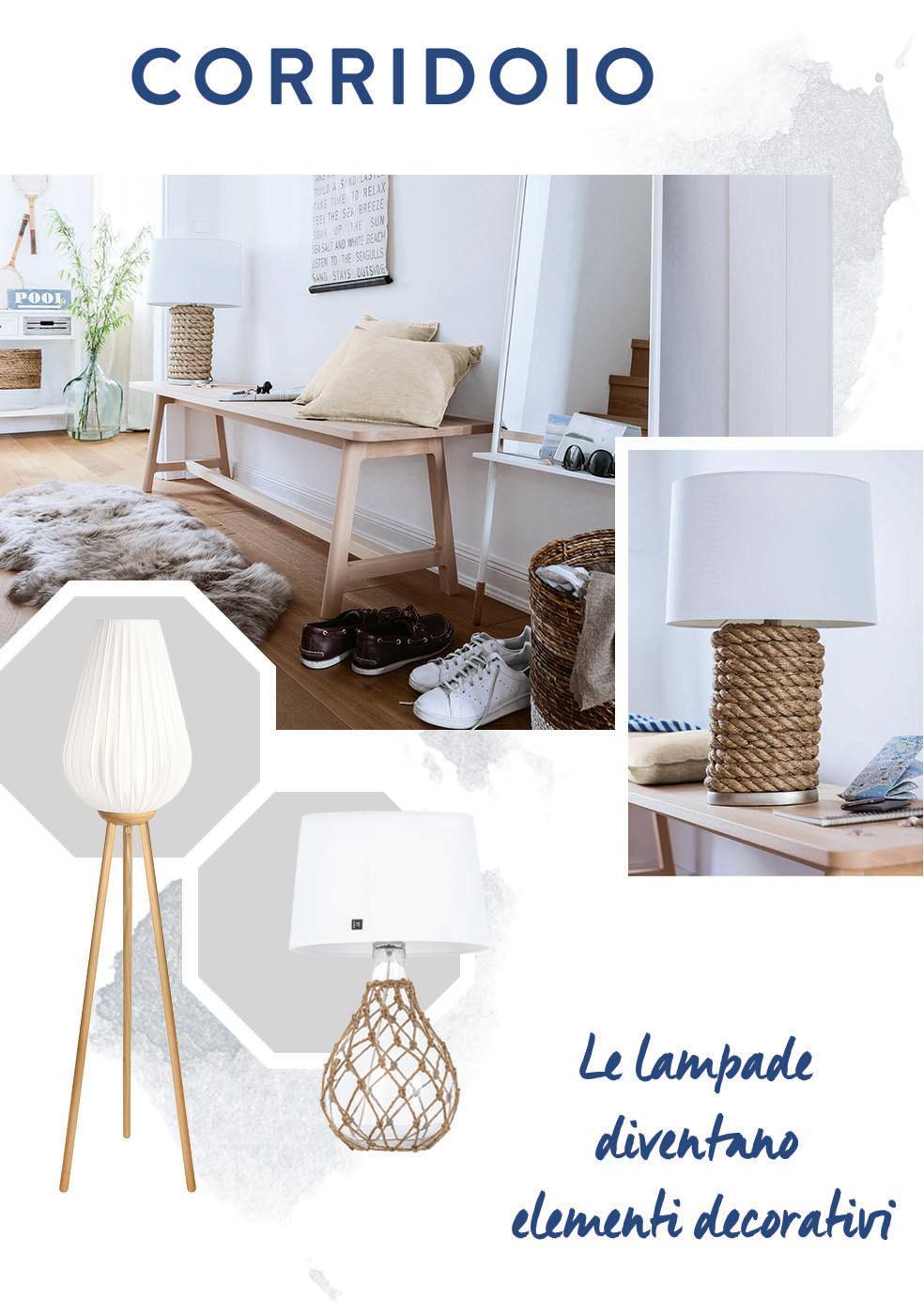 Dalani, Lampada, Casa, Decorazioni, Idee, Arte, Stile