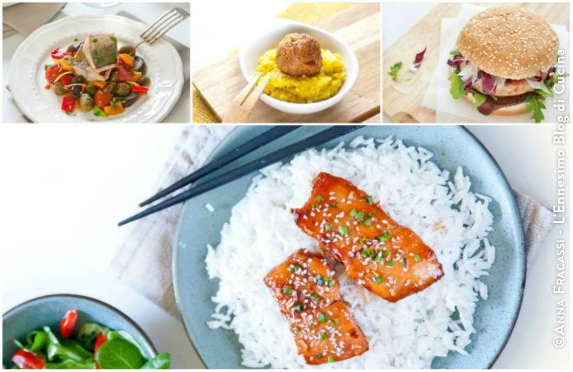 Cucine dal Mondo - Viaggiare con gusto!