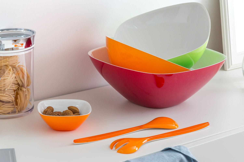 Westwing, Guzzini, Casa, Colori, Cucina, Design, Style