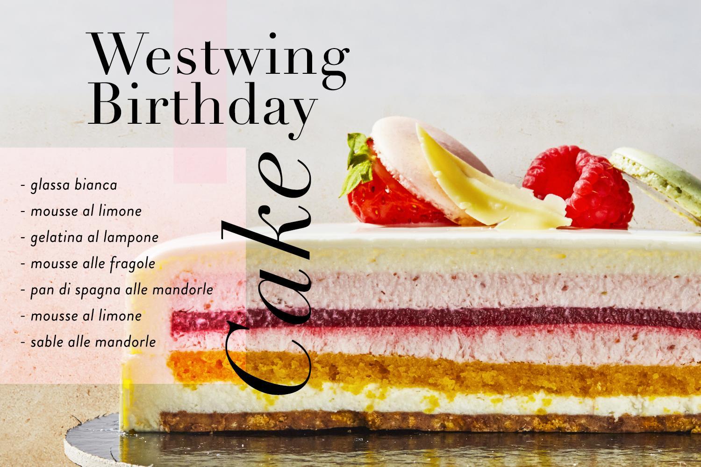 Westwing, Marlà, Milano, Design, Ispirazioni, Tradizione