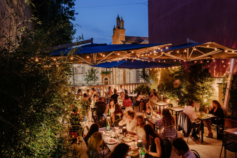 Westwing, Clotilde Brera, Ispirazioni, Milano, Design, Cucina
