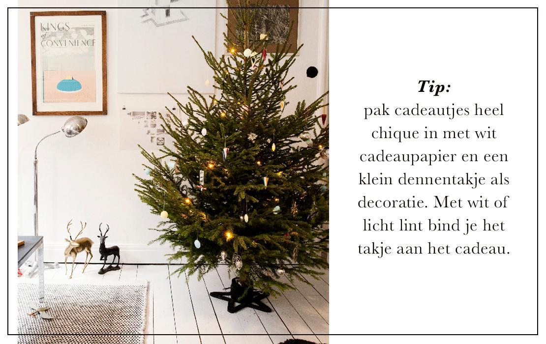 04_mooiste_thuis-blijf-kerst_westwing