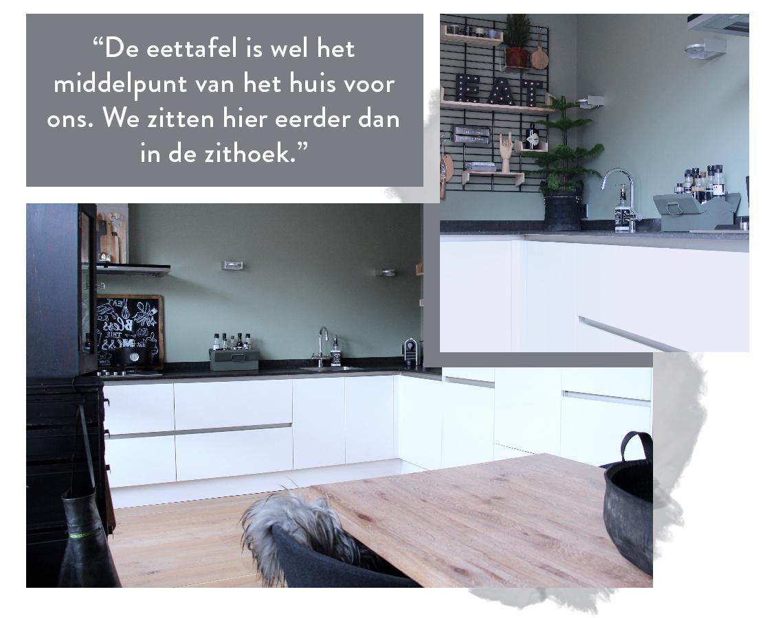 05_bloggerchantal_thuisblijfkerst_westwing_blogger