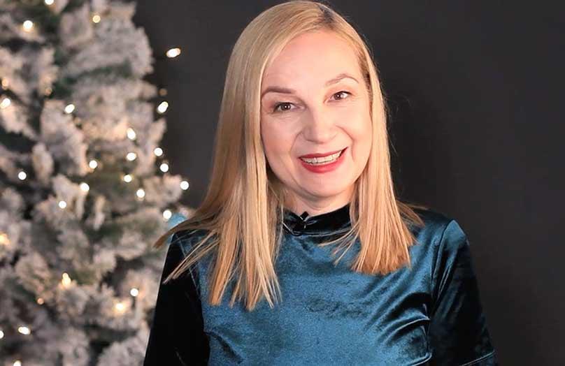 Życzenia Świąteczne 2017