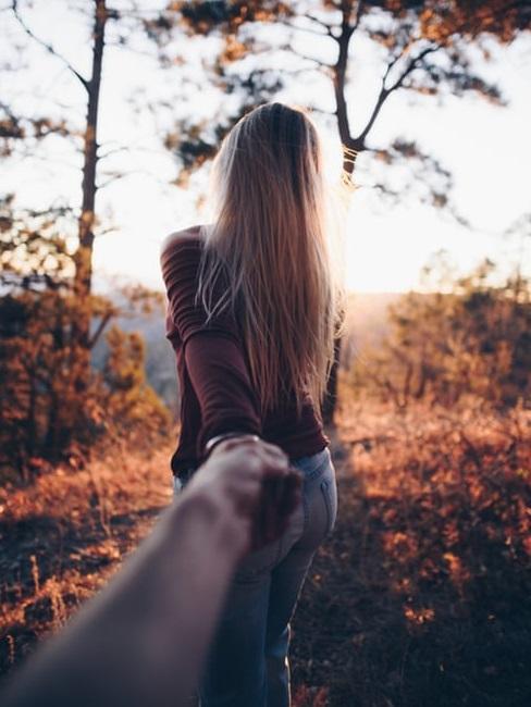 Weekend romantico