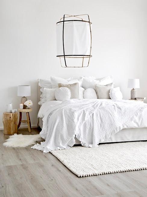 Tappeti camera da letto
