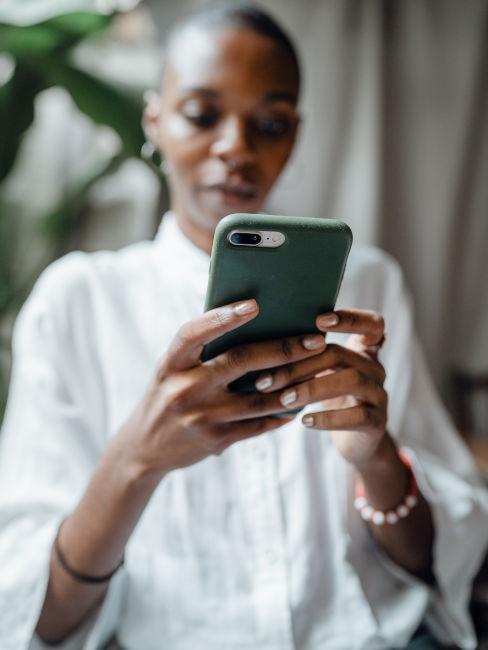 Come scegliere una app di dating