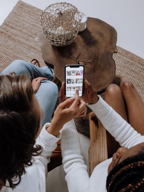 Quali sono le migliori dating app