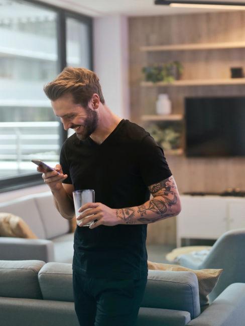 Quali sono le migliori app di incontri