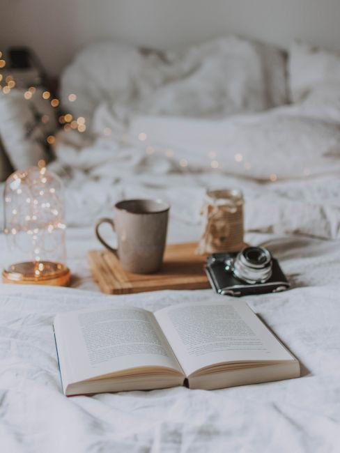 Quali sono i migliori libri motivazionali