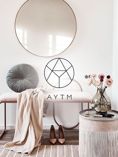 Aytm Vasen