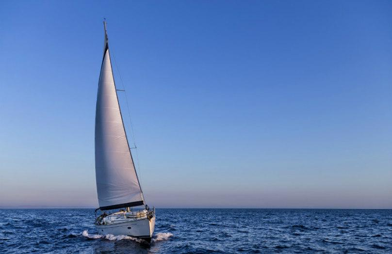 Erlebnisreise Boot – So segeln Sie mit Stil