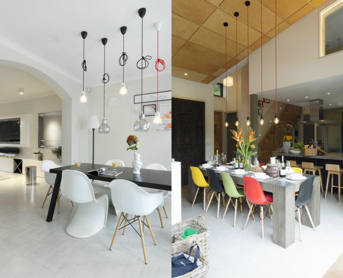 westwing-lámparas-de-techo-cable-collage