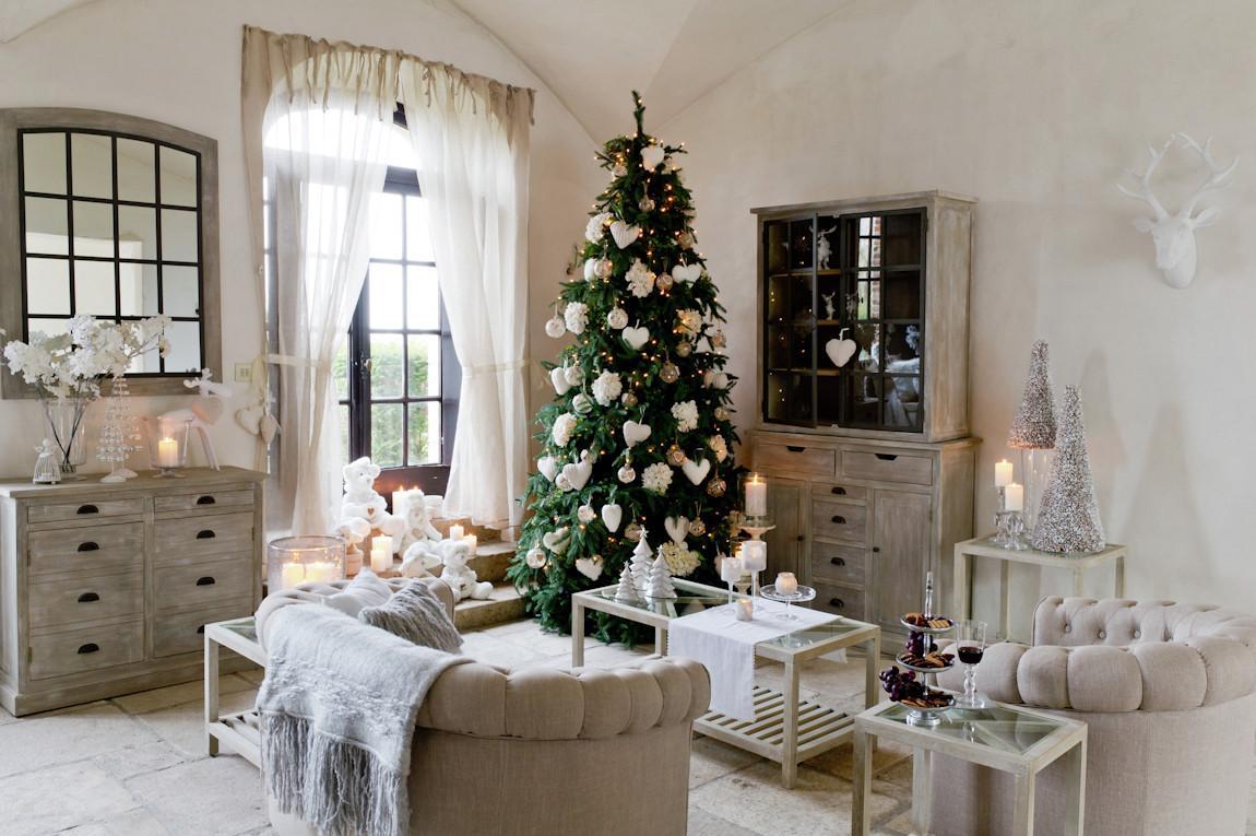 Un Noël à Londres