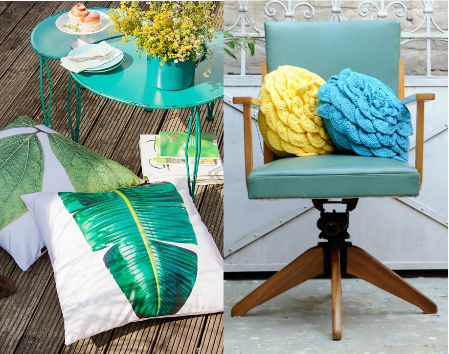 westwing-été-textiles