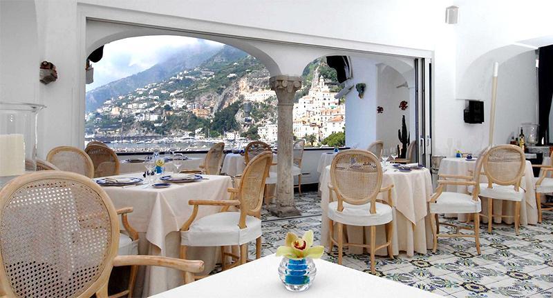 Amalfi-Ristorante-Eolo