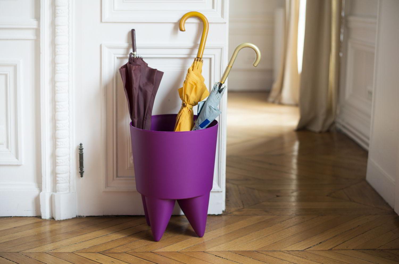 Dalani, Bubu by Philippe Starck, Progetto, Passione, Colori, Design, Style