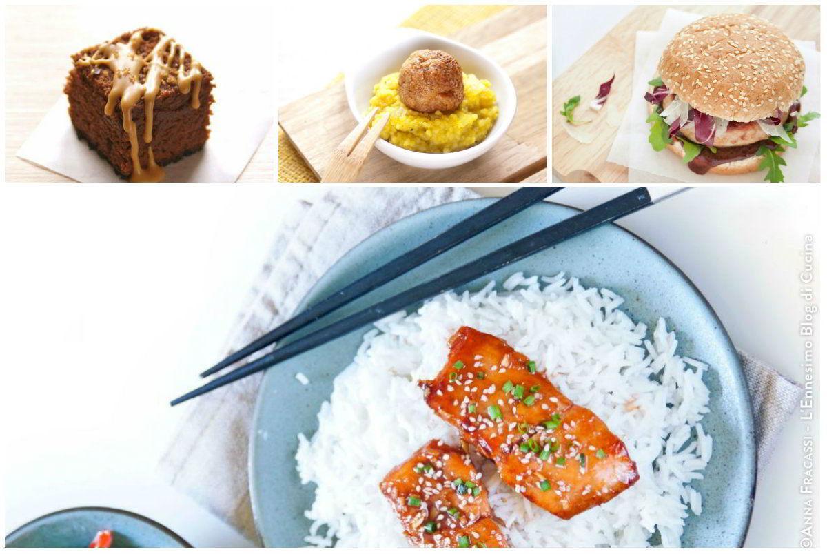 Cucine dal Mondo - L\'ennesimo blog di cucina | WESTWING MAGAZINE