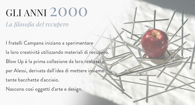 Alessi, Casa, Design