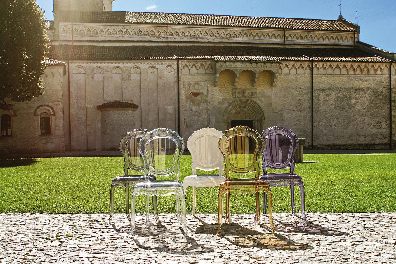 Dal Segno Design, Belle Epoque, Design, Made in Italy, Colori, Stile, Casa
