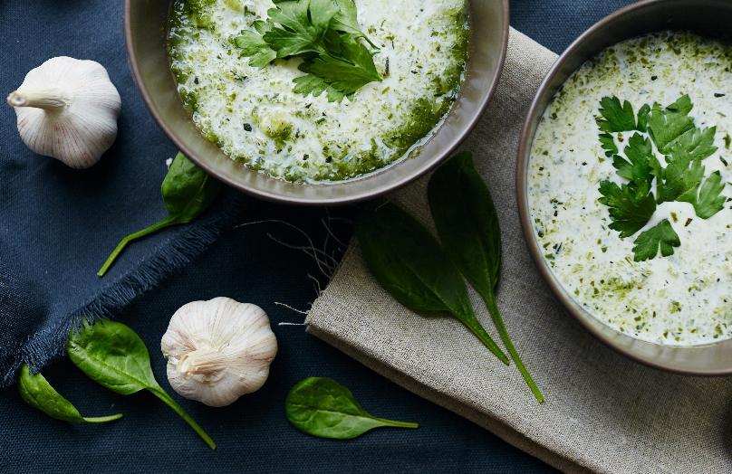 No-nonsense in de keuken: heerlijke, makkelijke recepten
