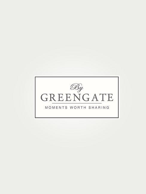 Greengate Geschirr