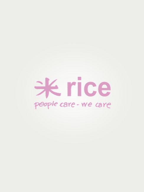 Rice Geschirr