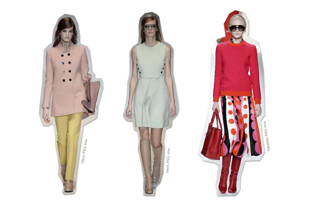 2014-09-21-dekorieren-trend-sixties-love-runway