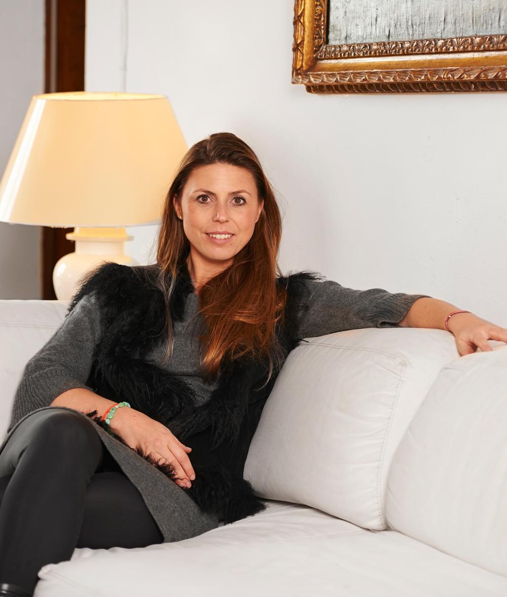 Sophies Bella Italia - Westwing Magazin