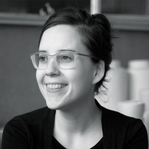 Interview: Elke van den Berg