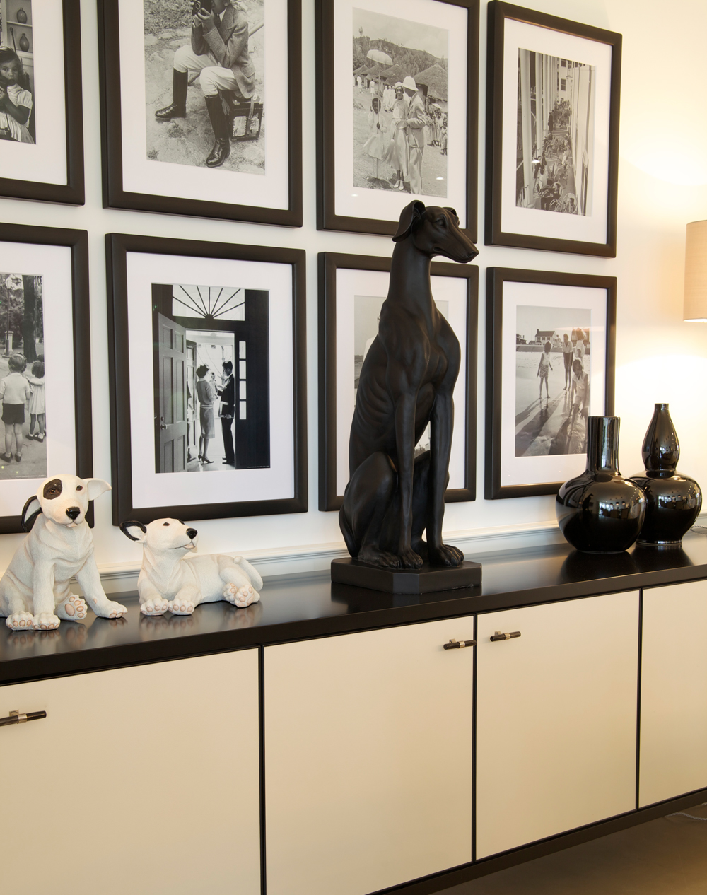happy with dogs westwing magazin. Black Bedroom Furniture Sets. Home Design Ideas