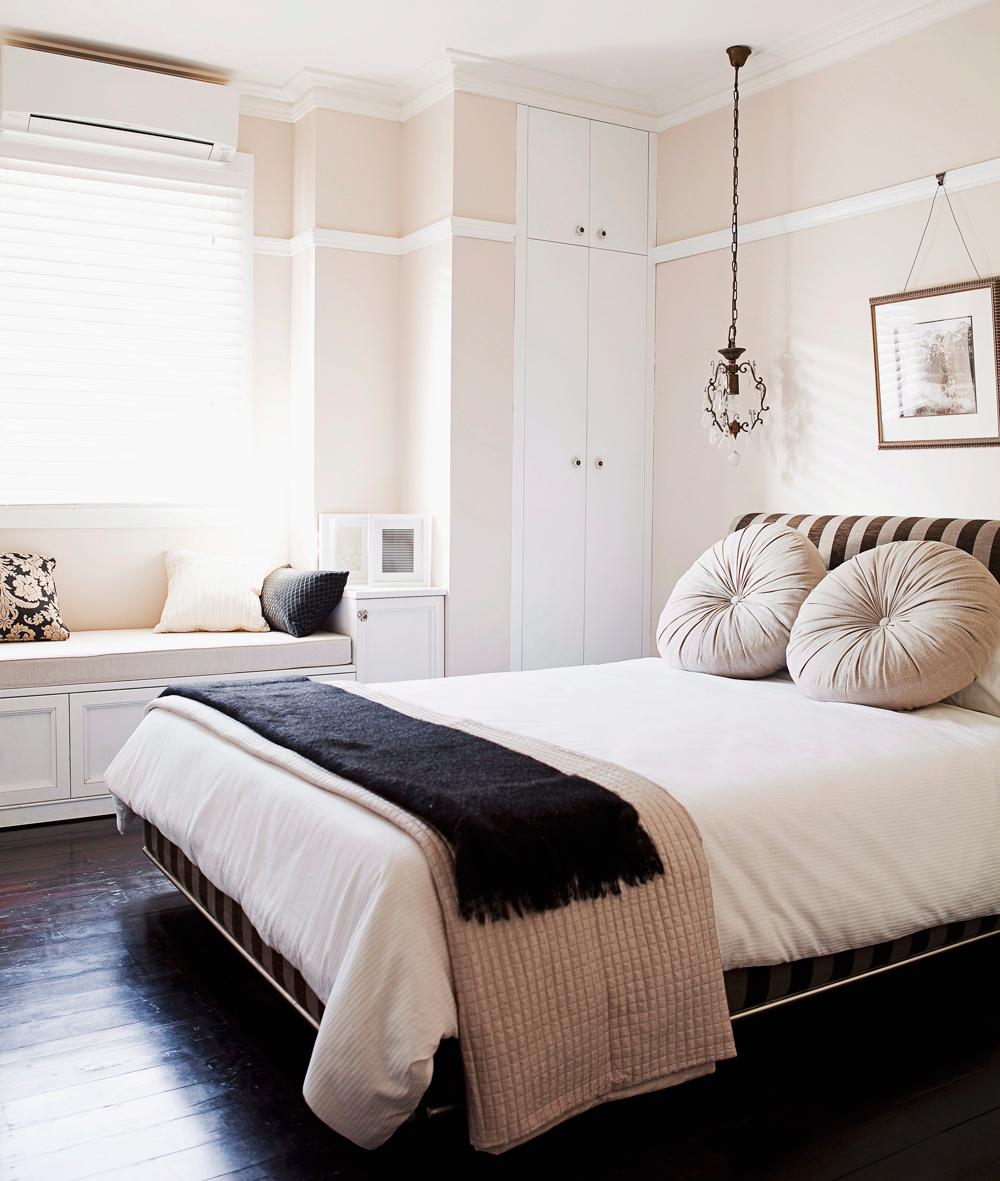 Schlafzimmer Deko Sterne Schlafzimmer Komplett Auf Raten: Aktuelle Schlafzimmer Tapeten. Schimmel Vermeiden Im