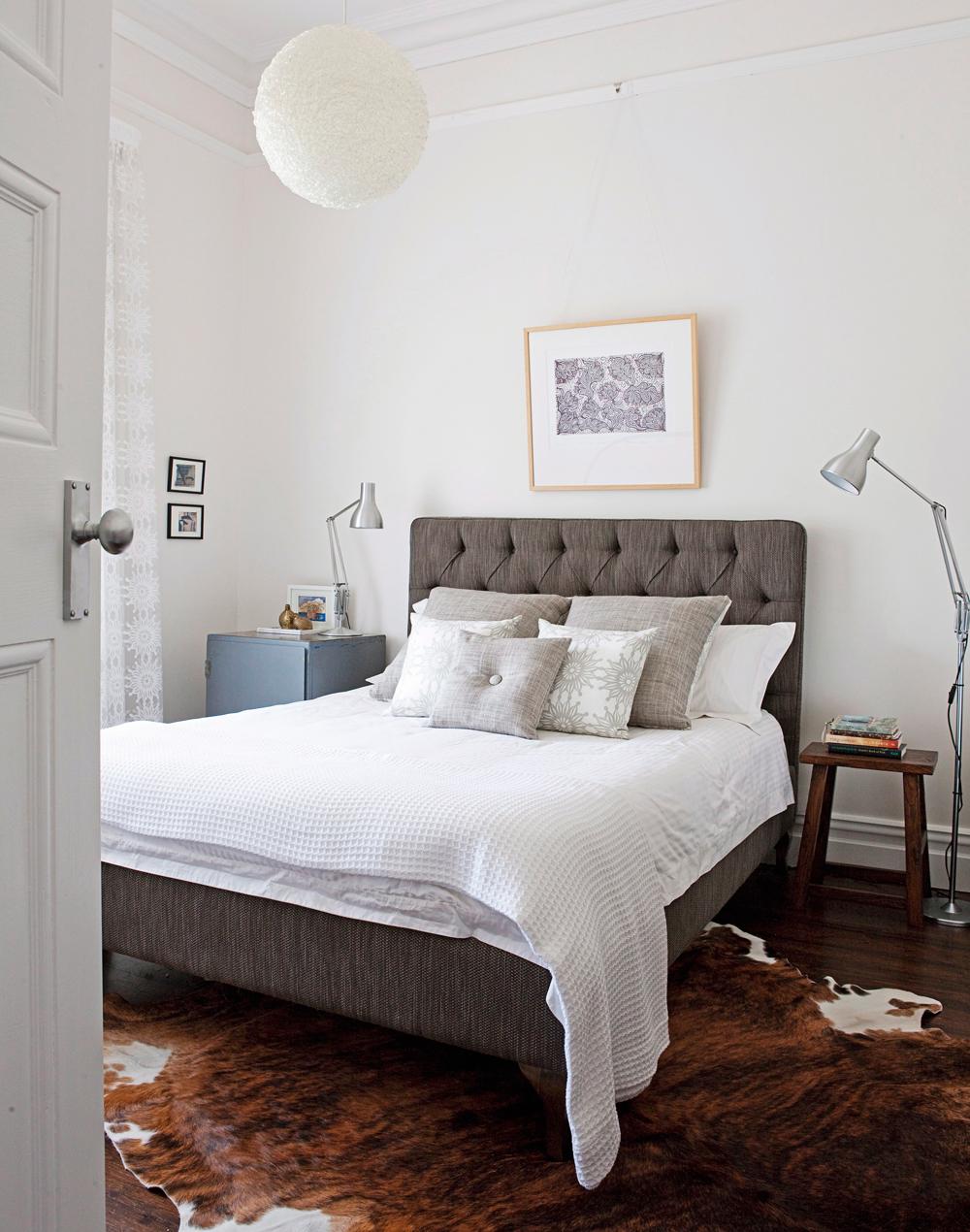 Die 16 inspirierendsten Schlafzimmer - Westwing Magazin