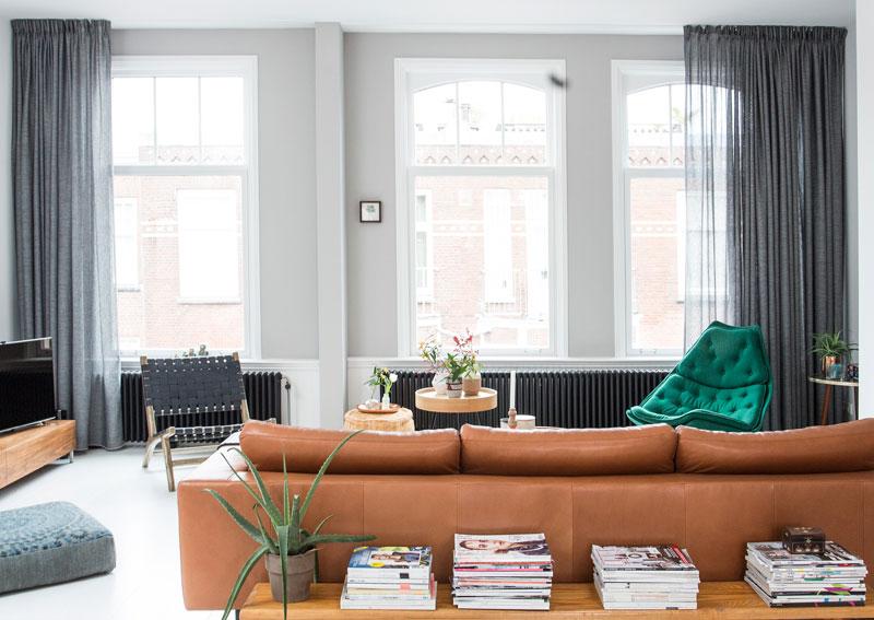 odette simons sofa Fenster