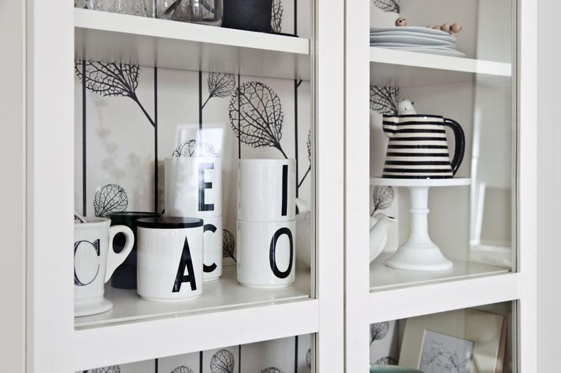 skandinavisch herrlich butiksofie Homestory Westwing