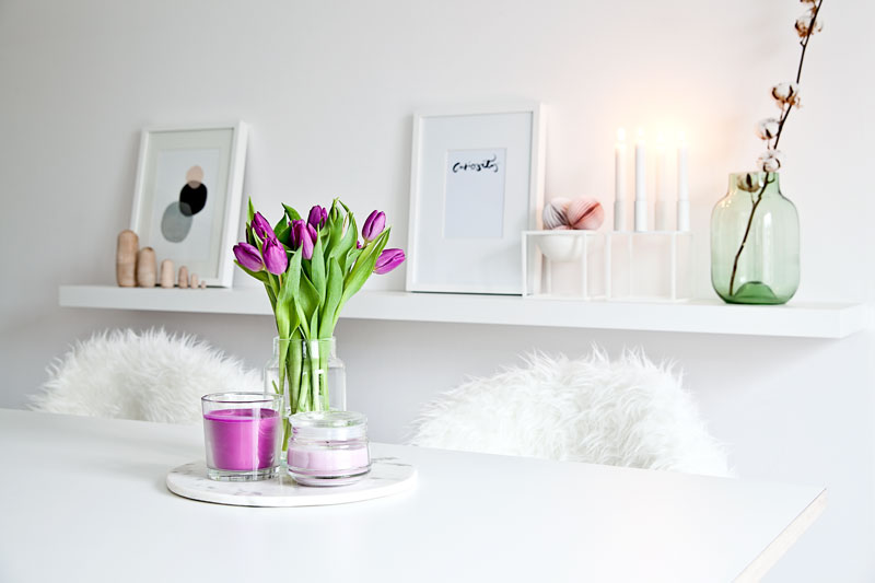 Westwing Home & Living butiksofie Lifestyle-Blog