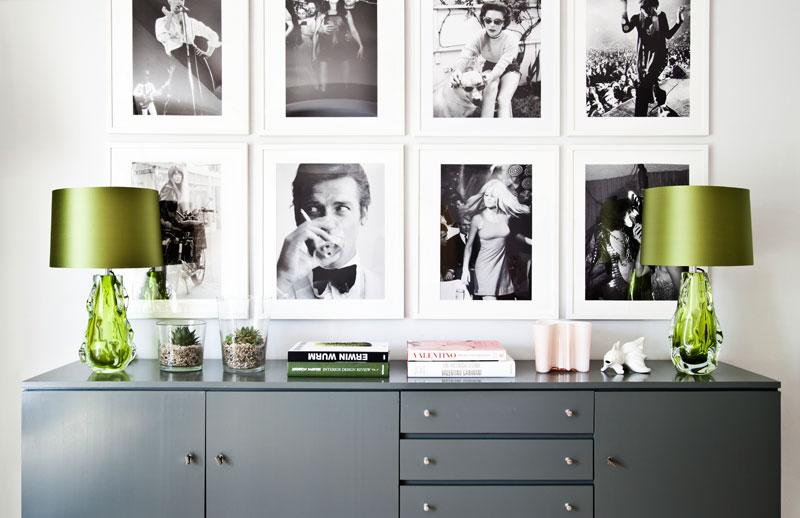 Einfach Einrichtungstipps für Ihr Zuhause von Delia Fischer