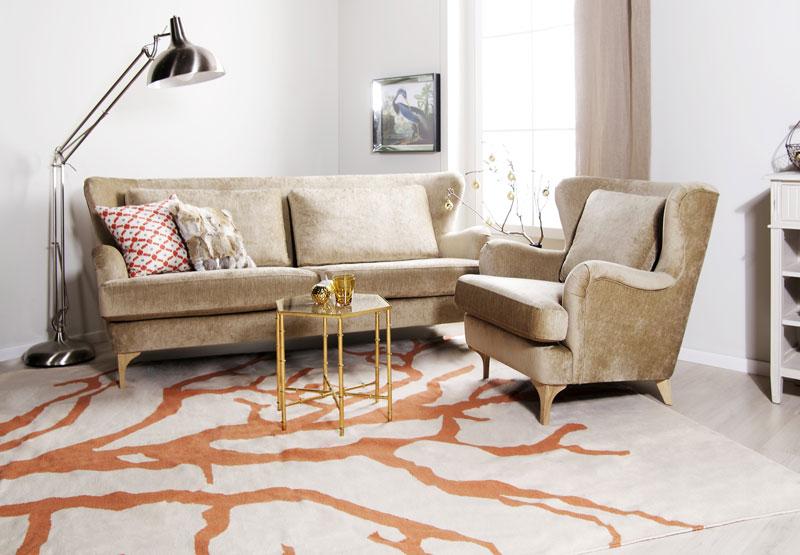 der westwing interior ratgeber westwing magazin. Black Bedroom Furniture Sets. Home Design Ideas