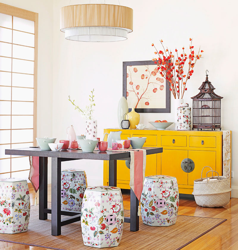das k chenquiz westwing magazin. Black Bedroom Furniture Sets. Home Design Ideas