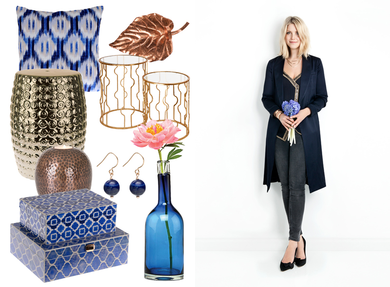 Mode trifft Interior – die Trends im Westwing Magazin