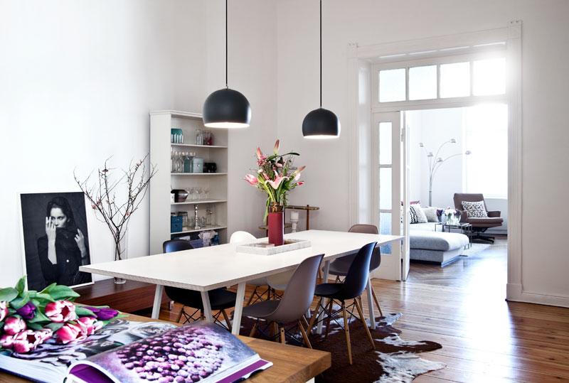 Jessie Weiß Homestory Westwing Magazin