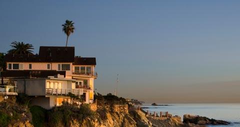 California-Feeling für zu Hause