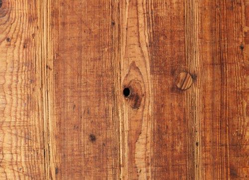 Mangoholz Holz