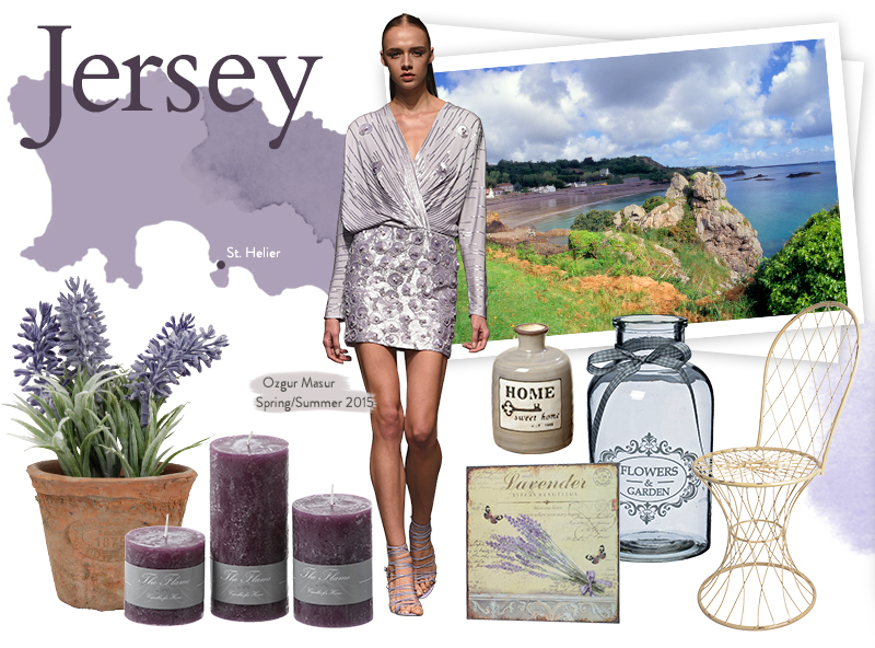 2015-05-24-inspirationen-inseln-collage-jersey