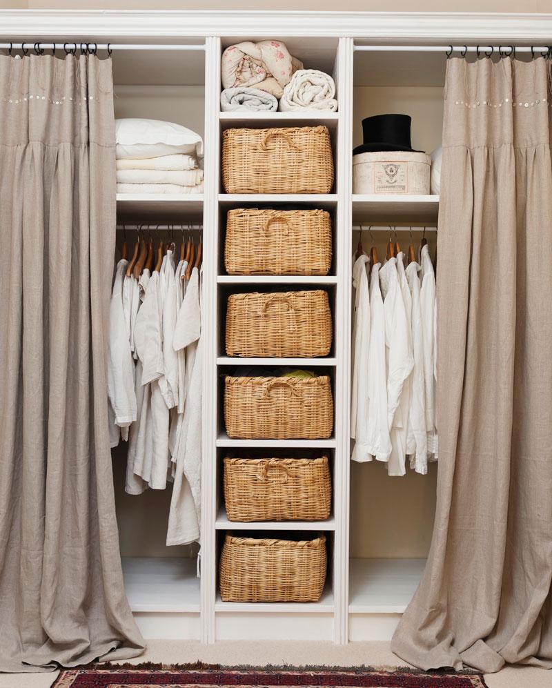 50 Tipps Für Kleine Räume Schlafzimmer Westwing Home ...